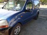 Renault Kangoo 1999 года за 1 350 000 тг. в Тараз – фото 3