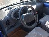 Renault Kangoo 1999 года за 1 350 000 тг. в Тараз – фото 4