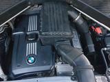 BMW X5 2009 года за 7 490 000 тг. в Уральск – фото 3
