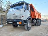 КамАЗ  5511 1991 года за 4 500 000 тг. в Атырау