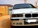 BMW 318 1996 года за 900 000 тг. в Актау