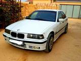 BMW 318 1996 года за 900 000 тг. в Актау – фото 2