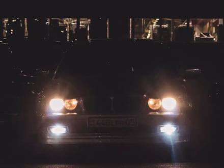 BMW 740 1999 года за 3 000 000 тг. в Алматы – фото 7