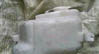 Бачок омывателя за 5 000 тг. в Алматы