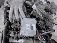 Двигатель Toyota за 350 000 тг. в Алматы