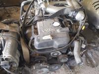 Двигатель 1Jz fe за 300 000 тг. в Алматы
