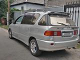 Toyota Ipsum 1996 года за 2 600 000 тг. в Алматы