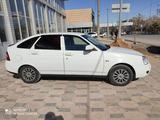 ВАЗ (Lada) Priora 2172 (хэтчбек) 2014 года за 2 200 000 тг. в Шымкент – фото 4