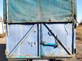 ГАЗ ГАЗель 2002 года за 1 650 000 тг. в Петропавловск – фото 4