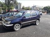 Toyota Raum 1999 года за 1 750 000 тг. в Алматы