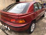 Mazda 323 1994 года за 1 000 000 тг. в Тараз – фото 2