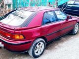 Mazda 323 1994 года за 1 000 000 тг. в Тараз – фото 3