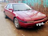 Mazda 323 1994 года за 1 000 000 тг. в Тараз – фото 4