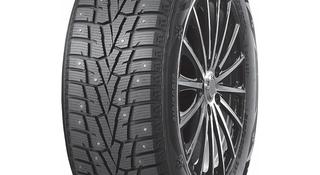 235/55R17 WINSPIKE шип 103T Roadstone за 35 000 тг. в Нур-Султан (Астана)
