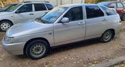 ВАЗ (Lada) 2112 (хэтчбек) 2005 года за 980 000 тг. в Уральск