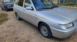 ВАЗ (Lada) 2112 (хэтчбек) 2005 года за 980 000 тг. в Уральск – фото 2