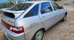 ВАЗ (Lada) 2112 (хэтчбек) 2005 года за 980 000 тг. в Уральск – фото 3