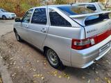 ВАЗ (Lada) 2112 (хэтчбек) 2005 года за 980 000 тг. в Уральск – фото 4