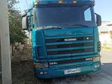 Scania  R 1997 года за 6 500 000 тг. в Шымкент – фото 2
