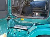 Scania  R 1997 года за 6 500 000 тг. в Шымкент – фото 4