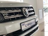 Volkswagen Amarok 2018 года за 19 000 000 тг. в Нур-Султан (Астана) – фото 5