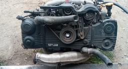 Двигателя на Subaru из Японии за 900 000 тг. в Алматы
