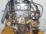 Kонтрактный двигатель 4g94 GDI, 4g64 Black (АКПП) Мitsubishi за 300 000 тг. в Алматы – фото 3
