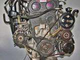 Kонтрактный двигатель 4g94 GDI, 4g64 Black (АКПП) Мitsubishi за 300 000 тг. в Алматы – фото 5