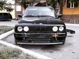 Обвес для BMW E30 за 35 000 тг. в Караганда – фото 3