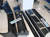 Обвес для BMW E30 за 35 000 тг. в Караганда – фото 5