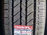 RoadX RX Quest H/T01 265 70R16 за 32 500 тг. в Алматы