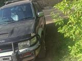 Mitsubishi RVR 1997 года за 1 500 000 тг. в Темиртау – фото 5