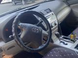 Toyota Camry 2009 года за 6 500 000 тг. в Алматы – фото 4