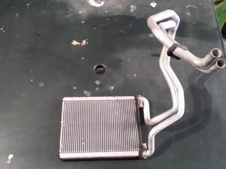 Радиатор печки на TOYOTA AVENSIS, V2.0, 2.4 1AZFSE, 2AZFSE (2003-2008… за 20 000 тг. в Караганда