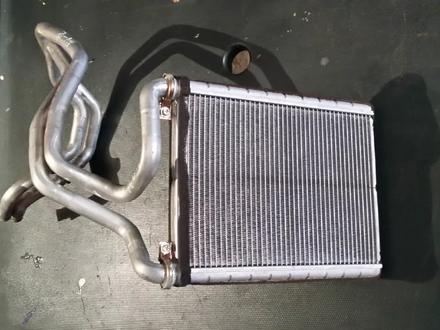 Радиатор печки на TOYOTA AVENSIS, V2.0, 2.4 1AZFSE, 2AZFSE (2003-2008… за 20 000 тг. в Караганда – фото 2