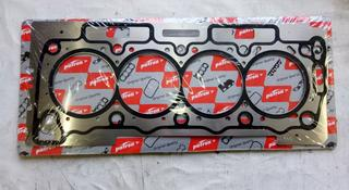 Прокладка головки блока на Peugeot 301 за 5 000 тг. в Алматы