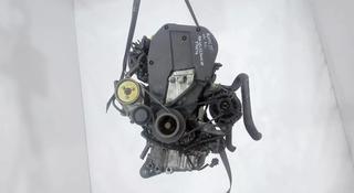 Двигатель Rover 25 2000-2005 за 211 800 тг. в Алматы