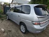 Toyota Gaia 1999 года за 2 300 000 тг. в Актобе