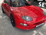 Mitsubishi FTO 1995 года за 1 400 000 тг. в Алматы