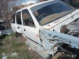 Toyota Hilux Surf 1995 года за 1 000 000 тг. в Уральск