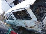 Toyota Hilux Surf 1995 года за 1 000 000 тг. в Уральск – фото 3