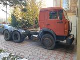 КамАЗ  5410 1992 года за 3 900 000 тг. в Нур-Султан (Астана)