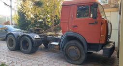 КамАЗ  5410 1992 года за 3 900 000 тг. в Нур-Султан (Астана) – фото 2