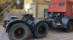 КамАЗ  5410 1992 года за 3 900 000 тг. в Нур-Султан (Астана) – фото 4