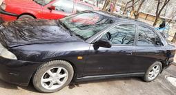 Mitsubishi Carisma 1996 года за 1 500 000 тг. в Тараз
