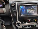 Toyota Camry 2012 года за 7 200 000 тг. в Петропавловск