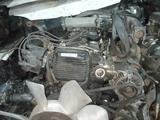 Двигатели из Японий на Тойоту Креста, Марк 2 90-100куз, 1g… за 345 000 тг. в Алматы
