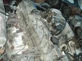Двигатели из Японий на Тойоту Креста, Марк 2 90-100куз, 1g… за 345 000 тг. в Алматы – фото 2
