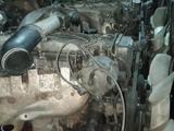Двигатели из Японий на Тойоту Креста, Марк 2 90-100куз, 1g… за 345 000 тг. в Алматы – фото 3
