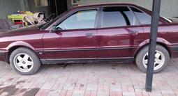 Audi 80 1994 года за 1 650 000 тг. в Алматы